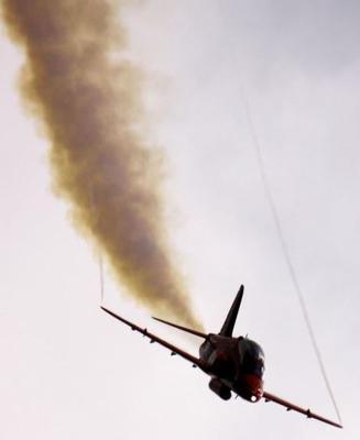 <tt>Red Arrows - Duxford 2010 by Tim Felce via Wikimedia Commons</tt>