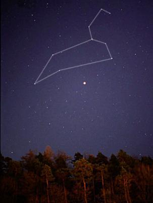 <tt>LeoCC-ka by Till Credner via Wikimedia Commons</tt>