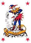 <tt>Jolly Rosso via Wikimedia Commons</tt>