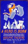 <tt>A hero is born LCCN98516014 via Wikimedia Commons</tt>