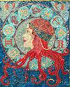 <tt>La byzantine - byzantin by Anne Bedel via Wikimedia Commons</tt>