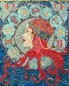 <tt>La byzantine - byzantin by Anne Bedel via Wikimedia Commons</tt>