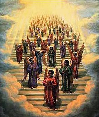 <tt>Congregación de Hermanas de los Ángeles via Wikimedia Commons</tt>